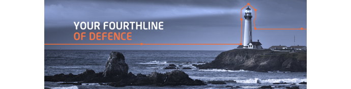Fourthline LTD
