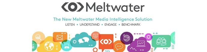 Meltwater (UK) Ltd