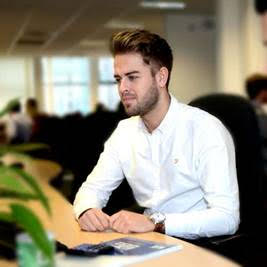 London and Country Mortgages graduate jobs & schemes