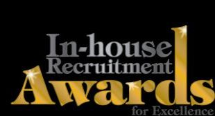 In-House Awards 2013 Logo