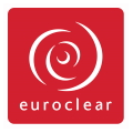 "Euroclear launch ""Graduate IT Analyst role"" for non-IT graduates"