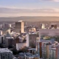 Top 5 Graduate Jobs and Schemes in Manchester